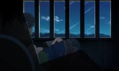 Sengoku Basara: Judge End 01 - Image 37