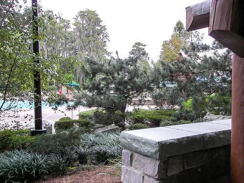 2008-0354