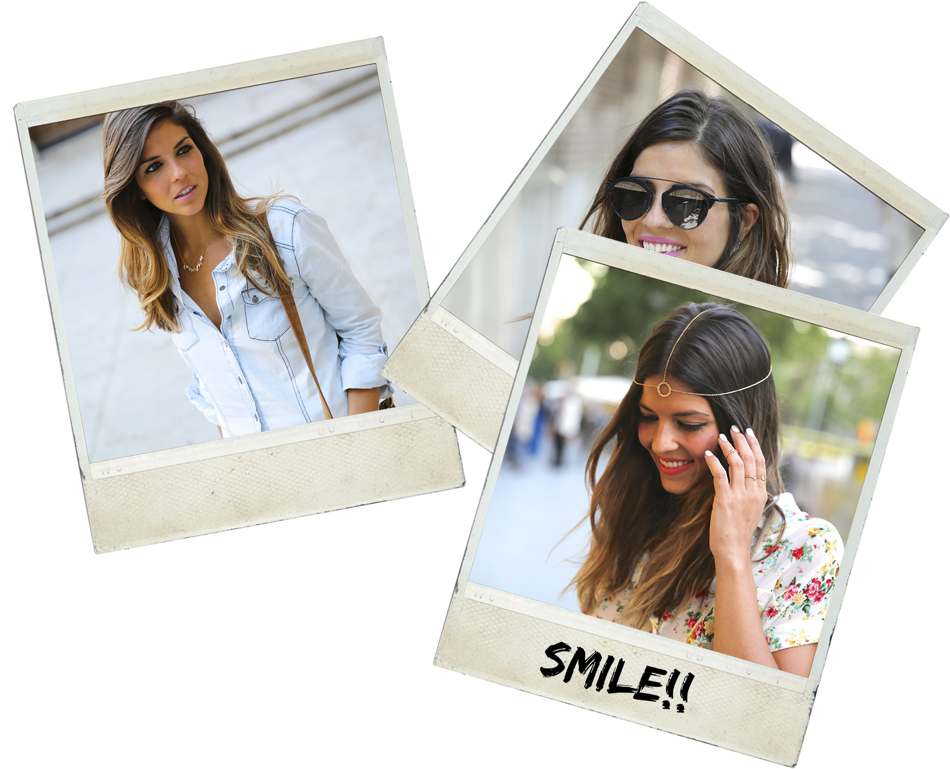 trendy_taste-look-outfit-street_style-lipsticks-beauty-belleza-labiales-blog-blogger-moda_españa-fashion_spain-polaroid