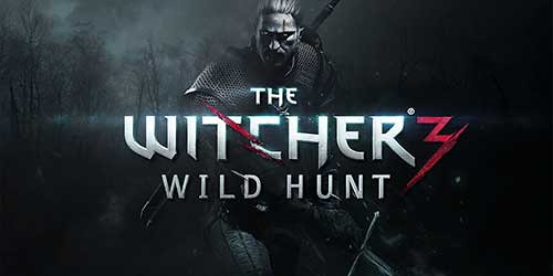 The Witcher 3: Wild Hunt - Gameplay Preview: Brand New Monster Mashing Footage