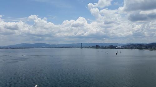 GALAXY_S_5_琵琶湖1