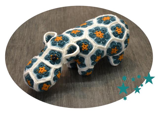 hippo19
