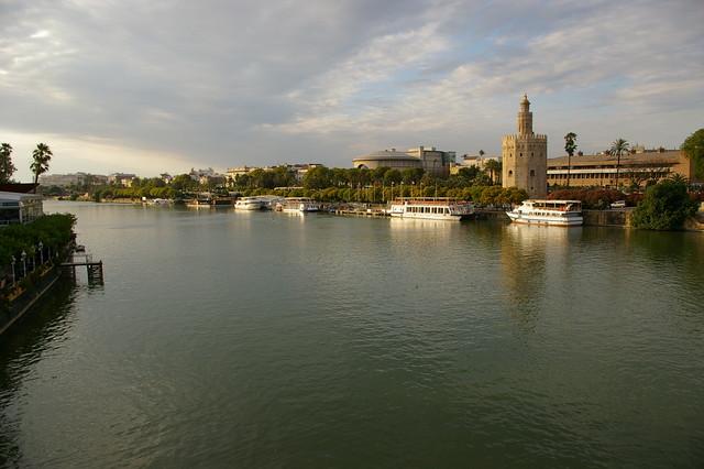Sevilla-017