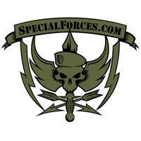 http://www.specialforces.com/