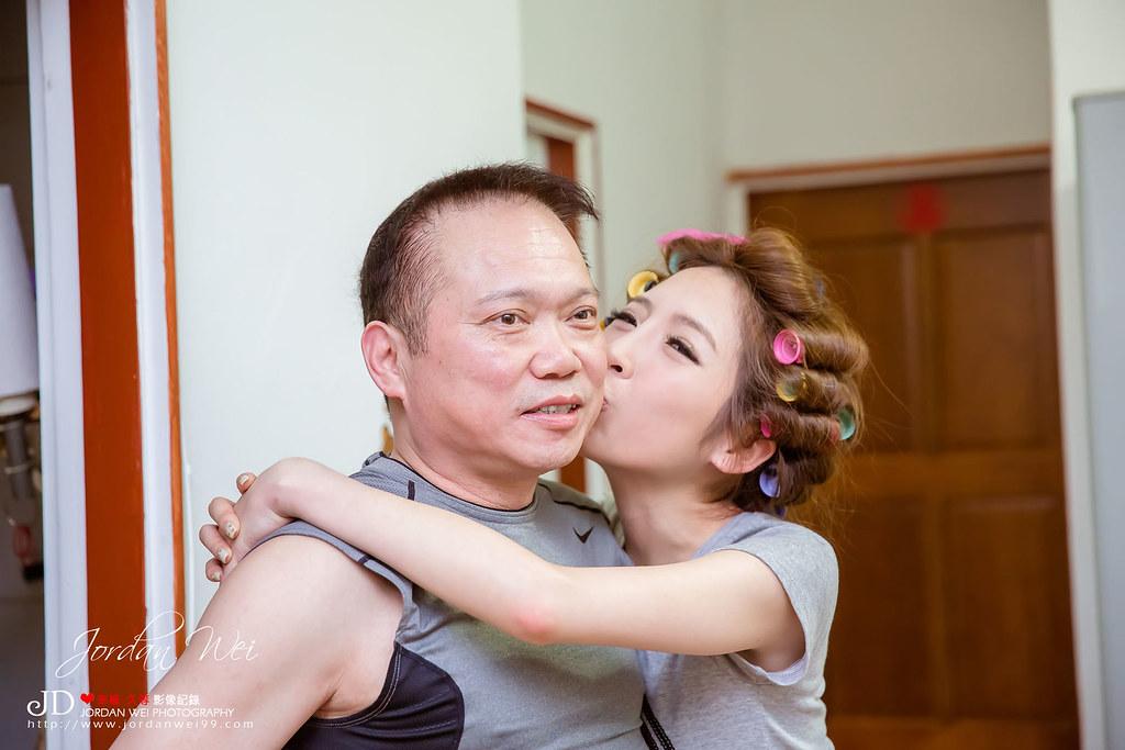 士鈞&沛綸-043