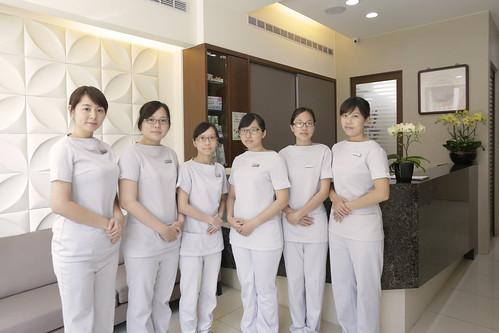 台中太平區牙醫推薦_張朝欽牙醫診所_張朝欽牙醫師_3D植牙_牙周病_牙齒美白_牙齒矯正 (1)