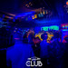 22. October 2016 - 2:37 - Sky Plus @ The Club - Vaarikas 21.10