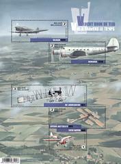 06 Anciens avions