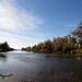 le Doubs en aval de Rochefort/Nenon by Phrygane57