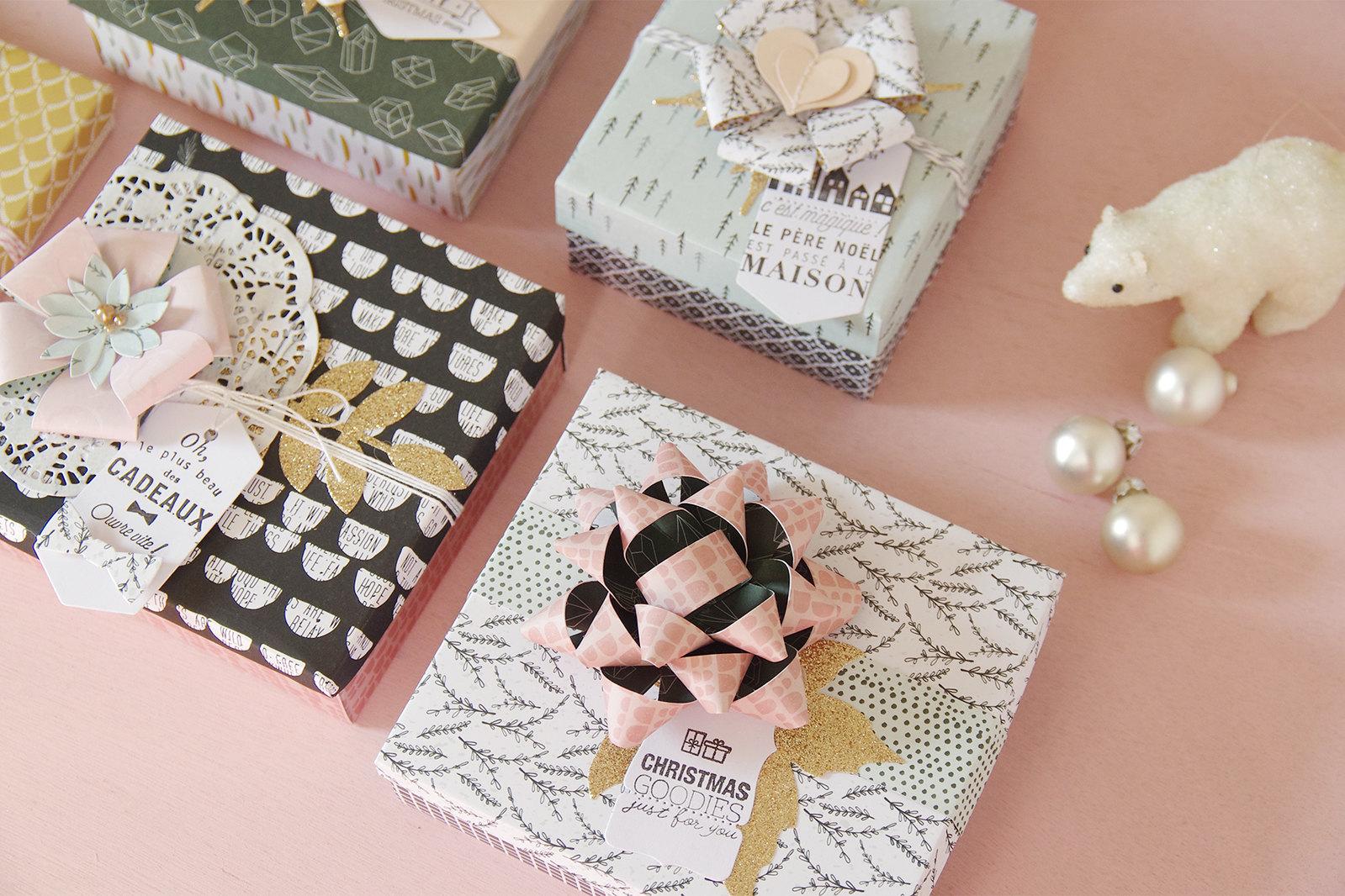 Belles boites pour beaux cadeaux kesiart marienicolasalliot-27
