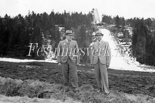 Halden 1940-1945 (387)