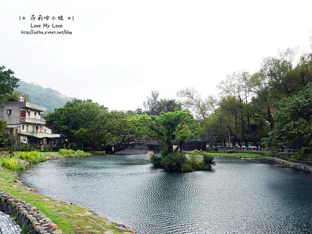 陽明山一日遊景點推薦前山公園 (42)
