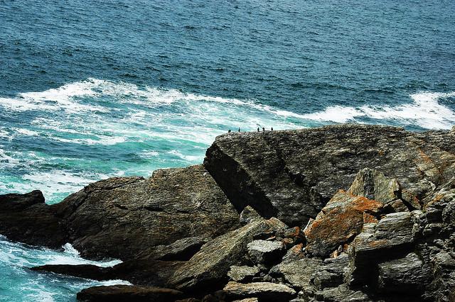 Ile de Groix, Nikon D70, AF Zoom-Nikkor 28-80mm f/3.3-5.6G
