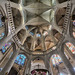 St etienne du Mons by brenac photography