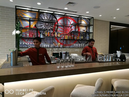 kalesa restaurant at mercure hotel (12)