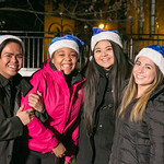 31450456256 2016 #HallChristmas Tree Lighting Ceremony