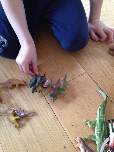 Dinosaurs IMG_1078