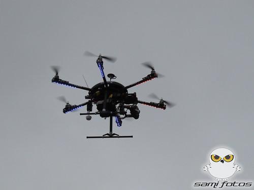 Cobertura do 6º Fly Norte -Braço do Norte -SC - Data 14,15 e 16/06/2013 9073000714_f7389f02a5