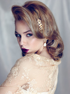 Plus size lace bridal shrug , tan color bridal accessory. 4 options shawl- shrug, shawl, twist and scarf.