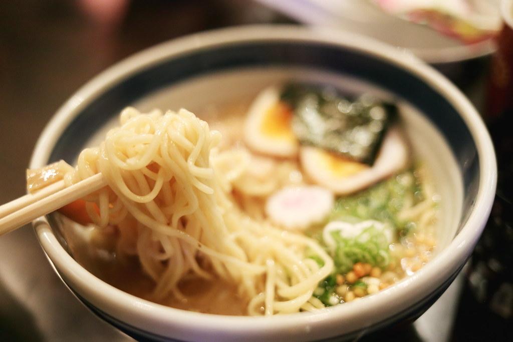 2013 Tokyo Food_157