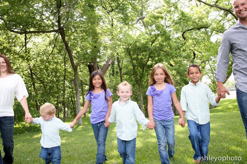 Family2013Blog-24
