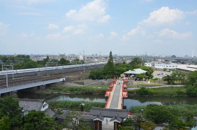 kiyosu_castle_6