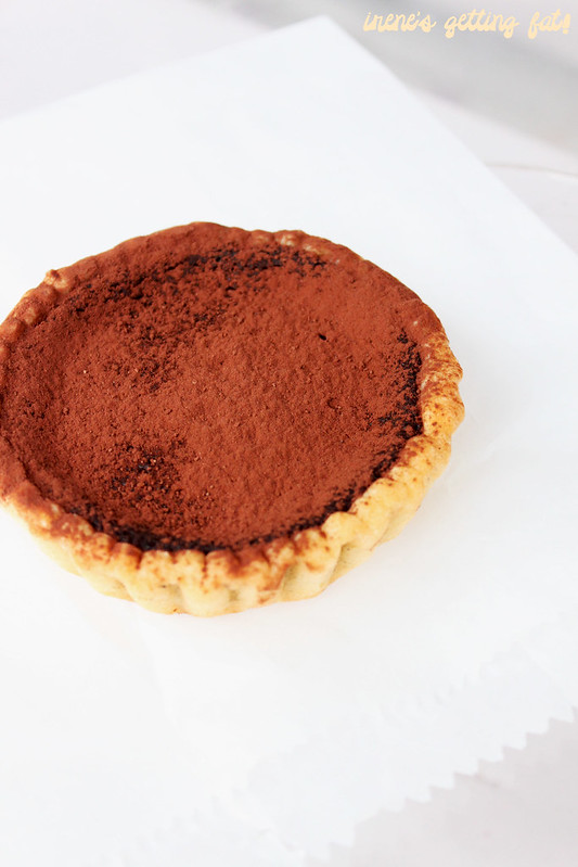 paramatta-farmers-chocolate-pie