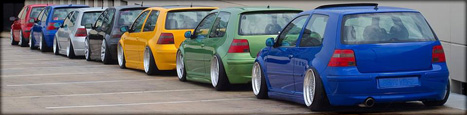 ◄-The Dub Club - A VW Enthusiast Club-► [NEW PUZZLE IN OP] 9229076615_d401720469_o