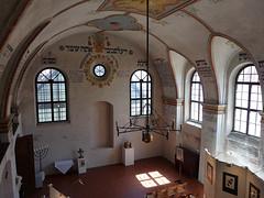 Třebíč: Nejzachovalejší židovské ghetto v Evropě