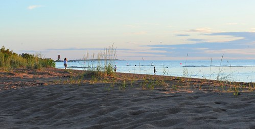 geotagged nikon gps nikkor gp1 kalajoki hiekkasärkät kalajoen topcamping
