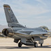 F-16C Fighting Falcon 310th FS 90-0768 by Pasley Aviation Photography