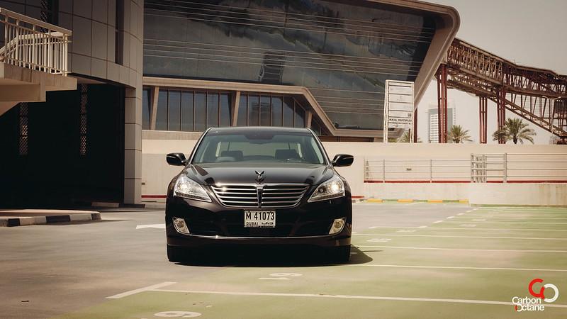 2013 - Hyundai - Centennial-4.jpg