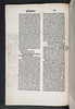 Marginal annotations in Augustinus, Aurelius: Explanatio psalmorum