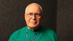 clergy(0.0), priest(0.0), official(0.0), elder(0.0), bishop(0.0), speaker(0.0), bishop(0.0), senior citizen(1.0), person(1.0),
