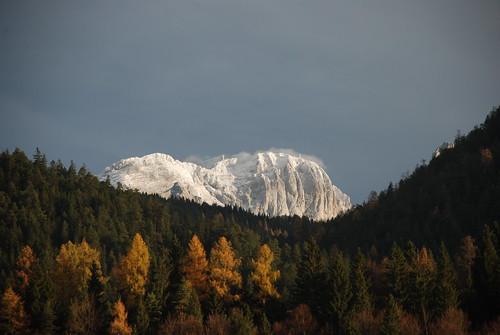 snow ski österreich schladming dachstein steiermark reiteralm tauern amade speedhill seppenfest