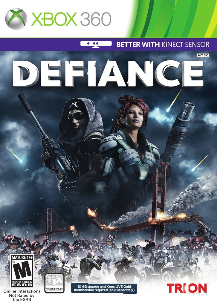 Defiance_game_cover