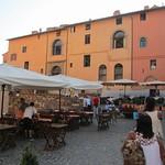 2013 Nettuno Borgo Medievale q