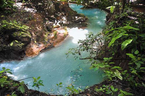 Cascadas de Agua Azul (33)