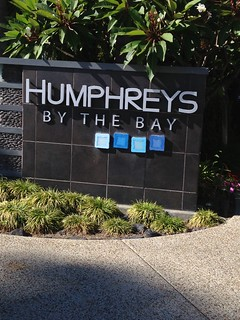 humphreys2