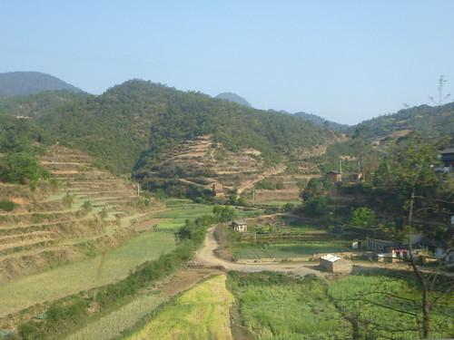 Yunnan13-Kunming-Dali-Route (39)