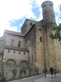 2013-3-weimar-263-hildesheim-michaeliskirche