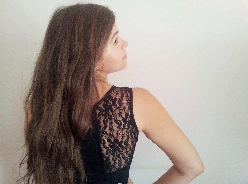 back2