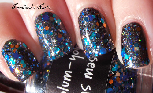 crowstoes absolum - your potions master over enchanted polish midnight (1)