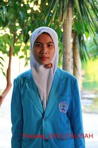 Perawat_2013_FAUZIAH