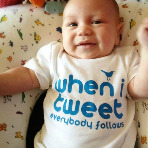 Our_favourite_baby_products