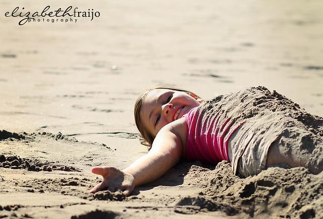 Beach03W