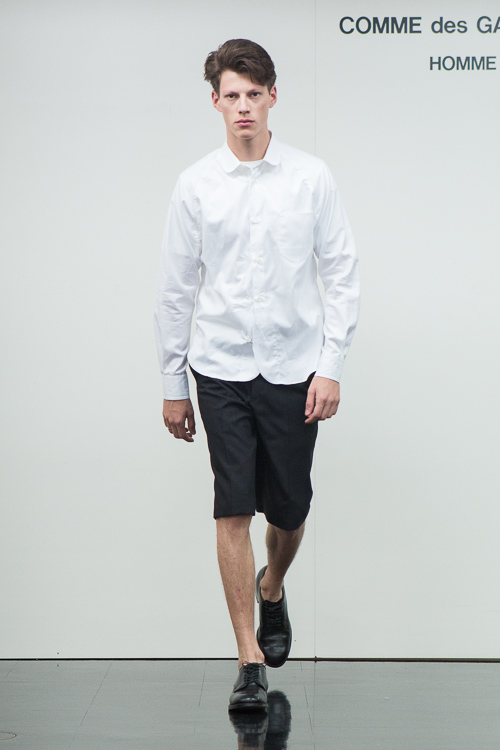 SS14 COMME des GARCONS HOMME017_Nemanja Maksic(Fashion Press)
