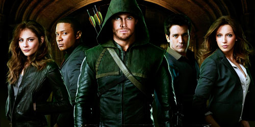 second-season-of-arrow-to-feature-two-villains
