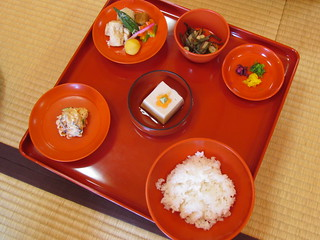 Japan 2012 809