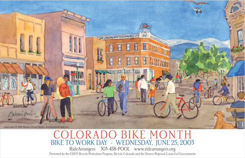 2003_BTWD_Poster